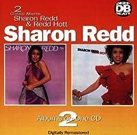 Sharon Redd/Redd Hott
