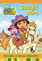 Cowgirl Dora [DVD] [Import]