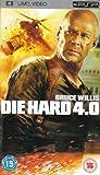 Die Hard 4.0 [UMD pour PSP]