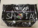 清水翔太 SHOTA SHIMIZU Live Tour 2011 Colors ツアーグッズ 検)加藤ミリヤ