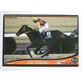 2012オーナーズホース02◆ノーマル◆ダイユウサクOH02-H085≪OWNERS HORSE02≫