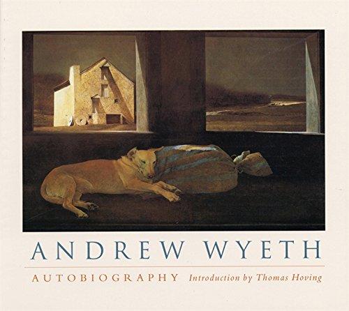 Andrew Wyethの詳細を見る