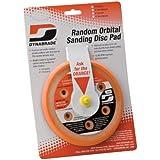 Dynabrade 76008 6-Inch Vacuum Orbital Sanding Pad by Dynabrade, Inc. [並行輸入品]