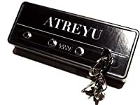 ATEREYU Jack Rack / アトレイユ 壁掛け キーハンガー(キーボックス)