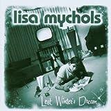Lost Winter's Dream