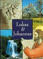 Lukas und Johannes. (Bd. 16)