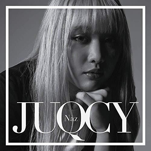 JUQCY