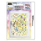 ポケットモンスター カードケース24 for ニンテンドー3DS キュート