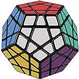 FAVNIC メガミンクス 3x3 立体パズル megaminx 脳トレ おもちゃ