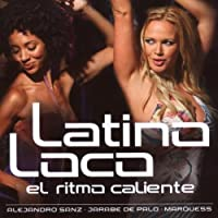 Latino Loco