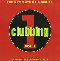 Clubbing Vol.1
