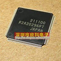 1pcs/lot R2A20296FT R2A20296 QFP-128 In Stock