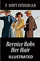 Bernice Bobs Her Hair Illustrated