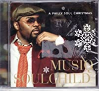 Philly Soul Christmas