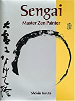 仙〓―Sengai