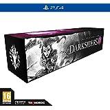 Darksiders III - Apocalypse Edition for PlayStation 4