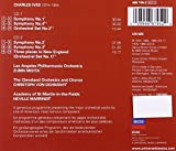 Symphonies / Orchestral Sets 1 & 2 画像