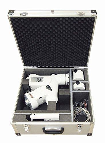 Vixen 天体望遠鏡用アクセサリー 望遠鏡用ケース SX用アルミケース 2697-09