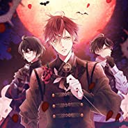 DIABOLIK LOVERS 9th Main Theme「COUNT OFF」
