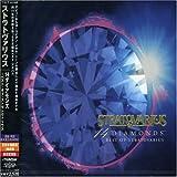14ダイアモンズ〜ベスト・オブ・ストラトヴァリウス