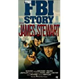 Fbi Story