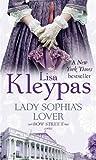 Lady Sophia's Lover (Bow Street Series)