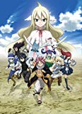 FAIRY TAIL -Ultimate collection-...[Blu-ray/ブルーレイ]