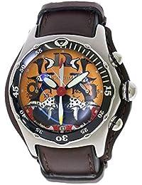 competitive price 7f060 98972 Amazon.co.jp: CORUM(コルム): 腕時計