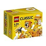 レゴ(LEGO)クラシック アイデアパーツ 10709