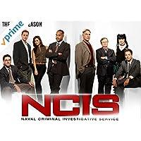 NCIS ネイビー犯罪捜査班 (シーズン6) (吹替版)