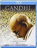 ガンジー[Blu-ray/ブルーレイ]