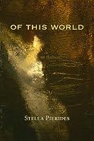 Of This World: 48 Haibun