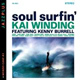 Jazzplus: Soul Surfin' + Mondo Cane #2