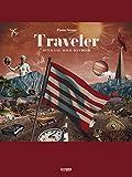 ピアノ・ソロ&弾き語り Official髭男dism / Traveler(オフィシャル・スコア) (Piano Score)