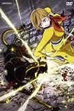 009-1 ゼロゼロナインワン vol.4 [DVD]