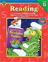Reading (Brighter Child Workbooks (Paperback))