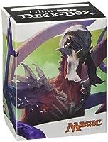 Deck Box: Magic Battle For Zendikar: Ulamog, the Ceaseless Hunger