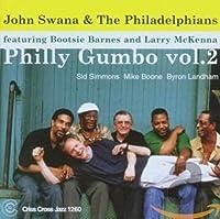 Philly Gumbo Vol.2
