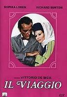 Il Viaggio [Italian Edition]