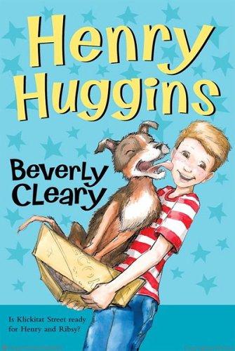Henry Hugginsの詳細を見る
