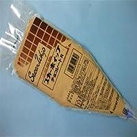 スカー スカーホイップチョコレートR 600ML  冷凍