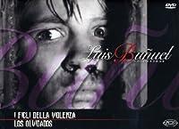I Figli Della Violenza - Los Olvidados [Italian Edition]