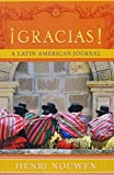 Gracias: A Latin American Journal