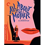 All About My Mother