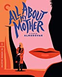 All About My Mother (Criterion Collection) [Blu-ray]