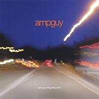Ampguy