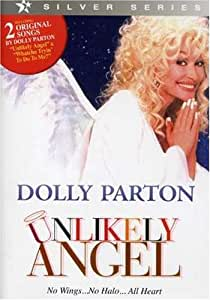 Unlikely Angel [DVD] [Import]