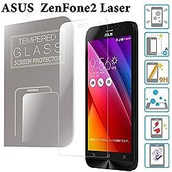 液晶保護国産フィルムガラス FD-ZF2LS-GLASS-CL