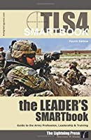 TLS4: The Leader's SMARTbook 4th Rev. Ed. [並行輸入品]