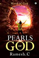 Pearls of God: Word of God